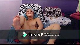 hot asian camgirl - more at wetandhornycams.com