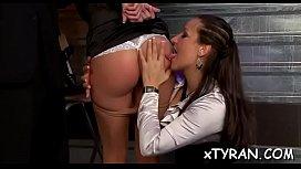 Porn between boobs mature group