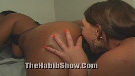 Femme poilue porno mature dames
