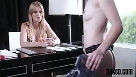 Find porn russian big tits