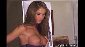 Watch porn accidentally cum in mature