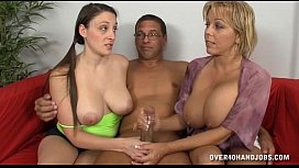 Porn anal with mature russian ladies