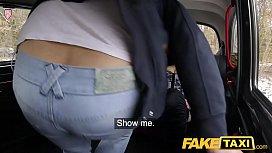 Kirchdorf hausgemachtes porno video