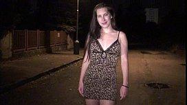 Porno lesbienne joufflu adolescent