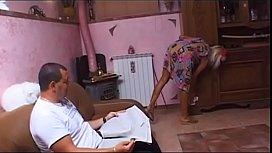 Amatoriale Villafranca video porno