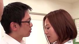 LenruzZabdi videos de asiaticas y japonesas con enormes tetas blowjob creampie version extendida