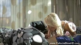 Dreaming Of A Morning Blowjob - see more at www.freeXXXmovies.pl