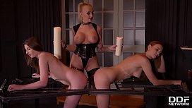 Buggenhout hausgemachtes porno video