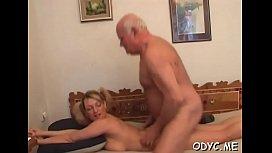 Prive porno mature tante