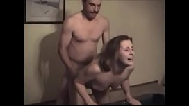 Convinced my wife to fuck my BOSS