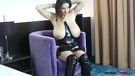Porter homemade porn videos