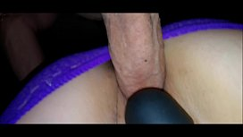 Happy Anniversary, Now Hurry Home And Fuck My Tight Ass. Big Ass Young Mom Gets Anal Pounded By Husband For His Anniversary Present. Mature MILF Whatsapp Messages Hubby To Demand He Comes Home &amp_ Fucks Her Huge Phat PAWG Booty Hard. Real Homemade MILF