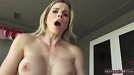 Free porn closeup fuck pussy
