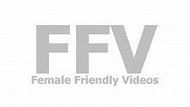 Lesbian Bondage - Female Friendly