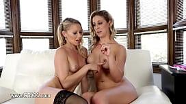 Big tits mature porn download