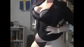 Hot Big Ass - www.666nudecams.com