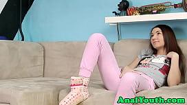 Amatoriale Bogliasco video porno