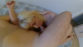 Loves to suck and lick male dick, working mouth. Adult Julia is ready for anything.