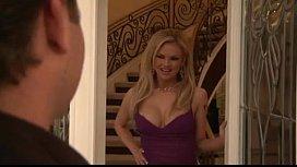 Porn videos big butts mature ladies