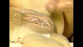 Porno retro mature curvy forme