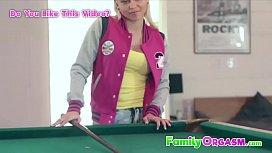 Marsha May Pool Cock Sucking - FamilyOrgasm.com