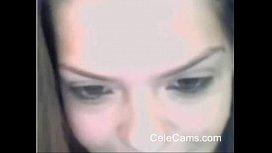 Casting porno mature anal telecharger des videos