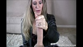 Young boys fucked mature porn