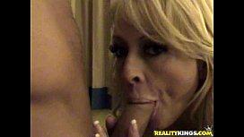 Porno masturbation lesbienne contre la volonte de regarder gratuitement