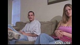 Telecharger des videos porno baise femmes adultes