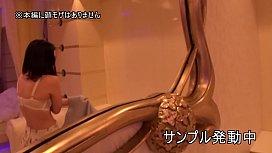 【個人撮影】ひびき 軟体ちゃんハメたら余裕で奥まで届く生殖器むき出し娘!男に初めて種付けされて絶叫イキ!【素人動画】