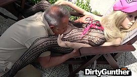 Sierra-Engarceran video porno privado