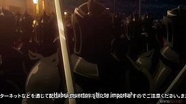 Toaru Majutsu no Index III Capitulo 12 Sub Espa&ntilde_ol