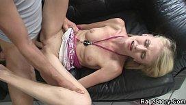 Maison porno femmes adultes hidden cam