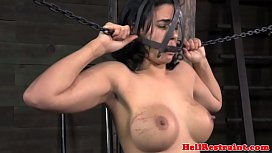Russe lesbiennes videos porno brutalement