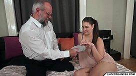 Torrejoncillo video porno privado