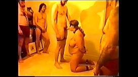 The Hills homemade porn videos