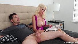 Quartz Hill homemade porn videos