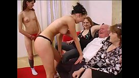 Greenford homemade porn videos