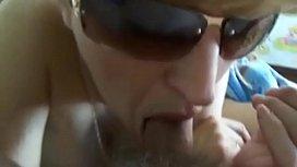 Mature good horny FULL VIDEO: https://goo.gl/LfW6d8