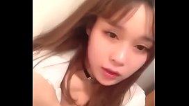 Asian Hot 19