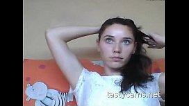 Porn sex russian drunk fat women
