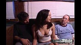 Porno video lesbiennes coercition