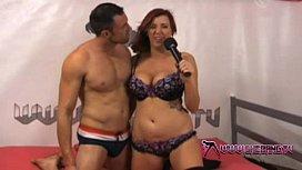 shebang.tv - BIG BROTHERS BENEDICT AKA JONNY ANGLAIS/COCKFULL &amp_ YUFFIE YULAN