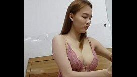 Mature lesbian porn slicing