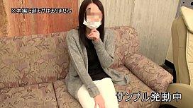 【個人撮影】りさ 19才 沖縄から上京させた巨チン大好き娘と1泊2日のハメ撮り【ハメ撮り】