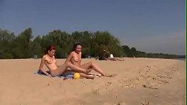 fun69 on the beach 2018 #4.........srbpk0007 Full Video Here: xvideos33.com