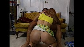 Tres epais femmes nues porno