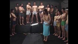 Labelle homemade porn videos