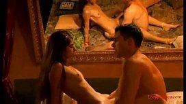 Indian Erotic Sex Part5