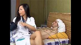 Santiago el Pinar video porno privado
